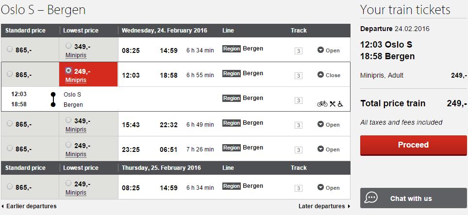 Цена на самолетен билет до осло забронировать отель петербурга
