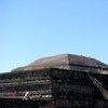 Teotihuacan 33