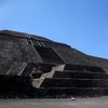 Teotihuacan 30