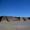Teotihuacan 36