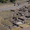 Teotihuacan 26