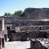 Teotihuacan 38