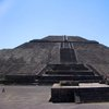 Teotihuacan 31