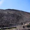 Teotihuacan 28