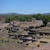 Teotihuacan 27