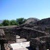 Teotihuacan 39