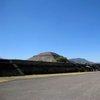 Teotihuacan 35