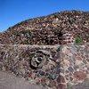Teotihuacan 29
