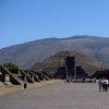 Teotihuacan 32