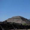 Teotihuacan 37