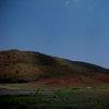 Charyn National Park 46.JPG