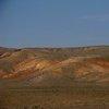 Charyn National Park 49.JPG