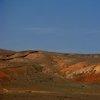 Charyn National Park 50.JPG