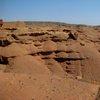 Charyn National Park 31