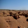 Charyn National Park 33