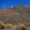 Tian Shan & Issyk Kul 37