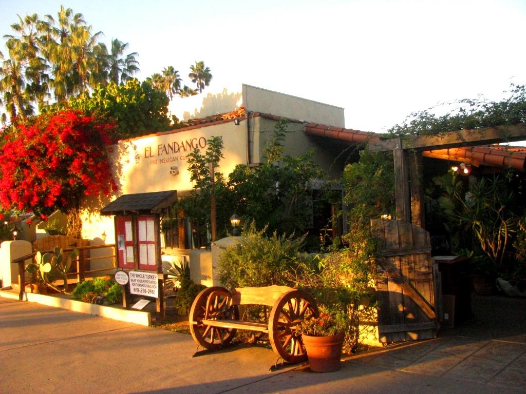 San Diego, USA, November 2012