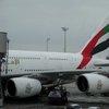 A380 & DXB 06