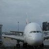 A380 & DXB 03