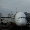 A380 & DXB 04