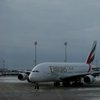 A380 & DXB 01
