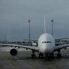 A380 & DXB 02