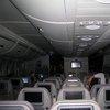A380 & DXB 08