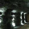 Wieliczka Salt Mine 49.JPG