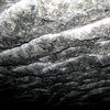 Wieliczka Salt Mine 43.JPG