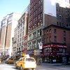 NYC 297.JPG