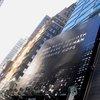 NYC 294.JPG