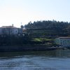 Vila Nova de Gaia 44.JPG