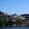 Vila Nova de Gaia 47.JPG