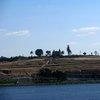 Vila Nova de Gaia 46.JPG