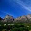 Table Mountain National Park 47.JPG