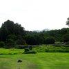 Table Mountain National Park 45.JPG