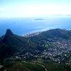 Table Mountain National Park 34