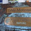 Table Mountain National Park 38