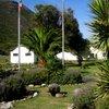 Table Mountain National Park 46.JPG