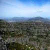 Table Mountain National Park 28