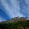 Table Mountain National Park 39