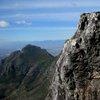 Table Mountain National Park 36