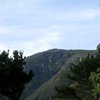 Table Mountain National Park 40