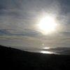 Cape Of Good Hope 24