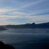 Cape Of Good Hope 12