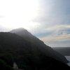 Cape Of Good Hope 13
