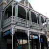 Simon's Town 15