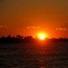Zambezi 13