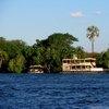Zambezi 03