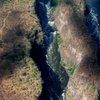 Victoria Falls 46